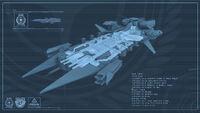 Javelin - 2014 Blueprint (3)