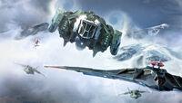 Vulcan - Artwork (1)