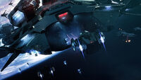 Vulcan - Artwork (4)