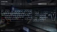 Keybinding Star Citizen Alpha 3.13.1b - 4K res