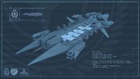 Javelin - 2014 Blueprint (4)