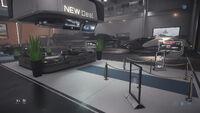 New Deal - inside showfloor (2)