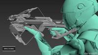 Novia Crossbow - Greybox (1)