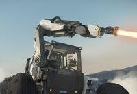 Greycat Industrial - ROC - action (8)