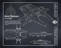 Crucible - Blueprint (1)