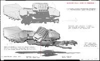 Reclaimer - Concept art (10)