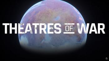 Theatres of War logo globe.png