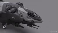 Redeemer - concept art 2020 (6)