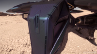 Esperia Talon - screenshot (10)