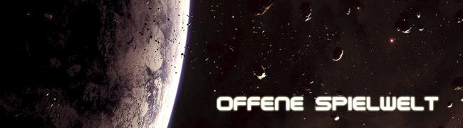 Offenespielwelt header.png