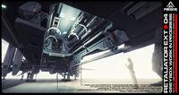Retaliator - WIP 2014 (4)