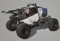 Greycat Industrial - ROC - showcase (3)
