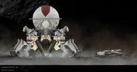Cydnus Gallery Squadron 42 Concept Art (1)