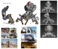 Cydnus Gallery Squadron 42 Concept Art (7)