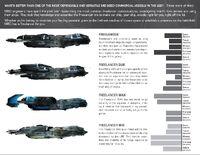 Freelancer Brochure Page 13