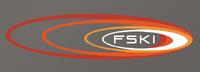 Logo Firestorm Kinetics grey
