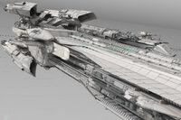 Pegasus greybox ext mid (2)