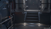 Redeemer - greybox interior - ISC 89 (15)