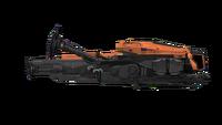 SRV - exterior (3)
