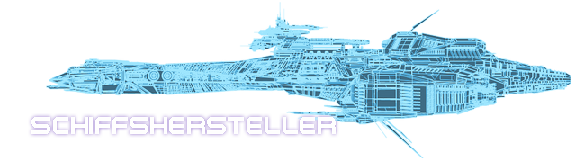 Schiffshersteller header.png