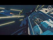 Star Citizen- Invictus Launch Week 2950 - Be Inspired