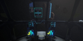 Aurora variants - Cockpit (1)