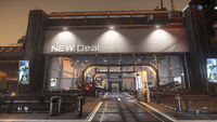 New Deal - Entrance 3.11.0 (1)