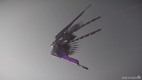 Esperia Talon - screenshot (4)