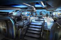 Idris - Reveal 2013 (2)