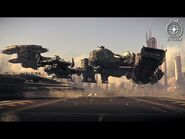Star Citizen- Whitley's Guide