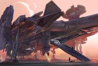 Idris - Reveal 2013 (3)