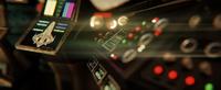 300i - Cockpit (3)