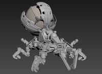 Cydnus Gallery Squadron 42 Concept Art (6)