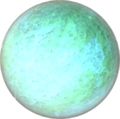 Chthonian planet.png