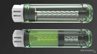 CuraLife Med Gun concept ISC 58 (5)