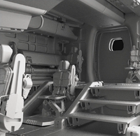 Starfarer - greybox cockpit (1)