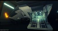 Avenger Titan - Artwork (3)