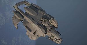 Starfarer.jpg