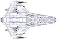 300i - Wireframe (1)