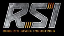 300px-RSI-logo.jpg