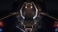 Aurora CL - Interior (2)