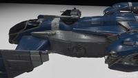 Cutlass Blue potential liverys (3)