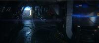 Idris - Deck 2013 (6)