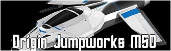 Origin Jumpworks M50.png