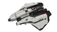 Mercury Star Runner - concept art (7)