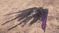 Esperia Talon - screenshot (6)