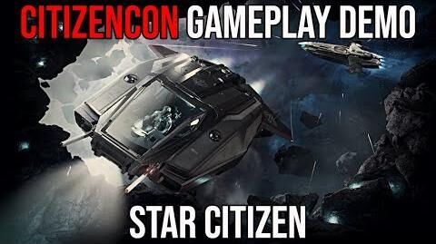 STAR_CITIZEN_CitizenCon_2019_NEW_Gameplay_DEMO