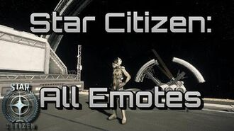 Star_Citizen_-_All_Emotes