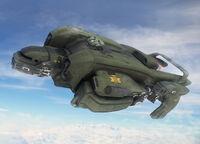 Starfarer Gemini - action (1).jpg
