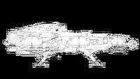 SRV - Schematic (2)